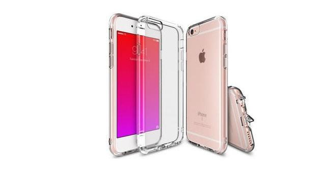 İşte Apple'ın duyurabileceği yeni ürünler!