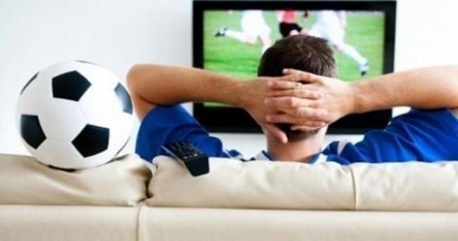 Bugün maç var mı? Hangi maçlar, hangi kanalda?