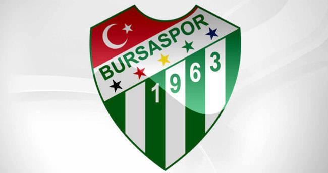 Bursaspor'da Avrupa hesapları
