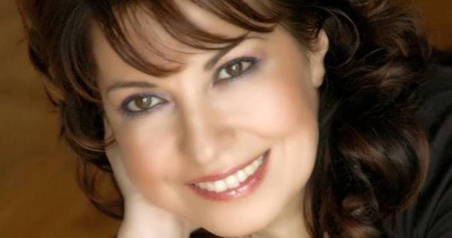 Ünlü astrolog Filiz Özkol: Kösem Beren Saat'e ağır geldi