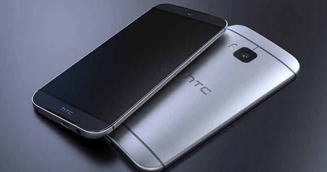 HTC'nin amiral gemisi modeli bu tarihte geliyor!