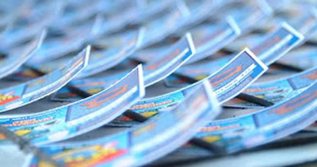9 şubat milli piyango sonuçları bilet sorgulama