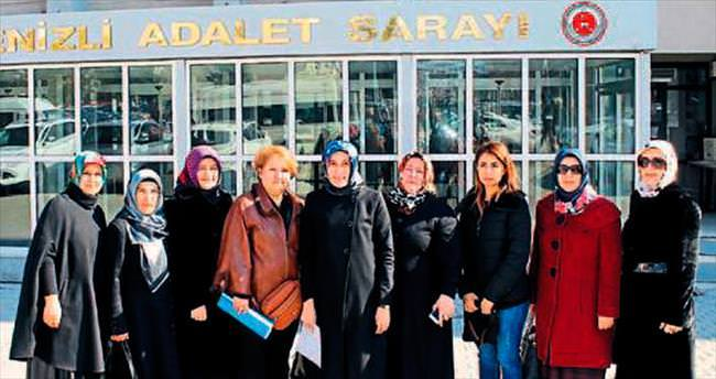 Kılıçdaroğlu'na suç duyuruları