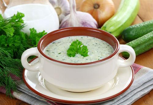 Yayla Çorbası Nasıl Yapılır?