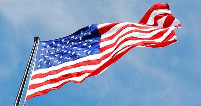 ABD Kuzey Kore'ye yeni yaptırım tasarısını onayladı