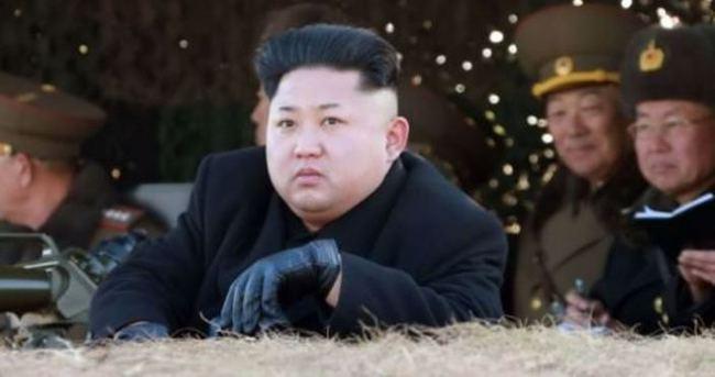 Kim'in damarına bastılar!