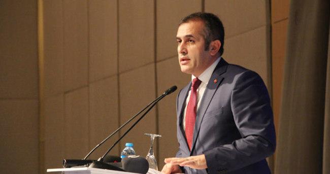 Türk nakliyecileri Yunan krizinden büyük zarar görüyor