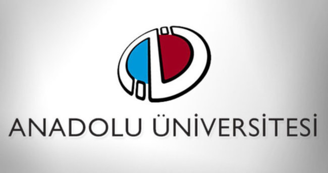SON DAKİKA: Anadolu Üniversitesi AÖF Sınav Sonuçları (final 23-24 ocak 2016) açıklandı!