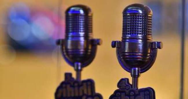 Yılın en iyi haber radyosu: A Haber Radyo
