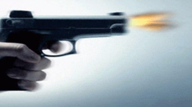 ABD'de liseye silahlı saldırı: 2 ölü