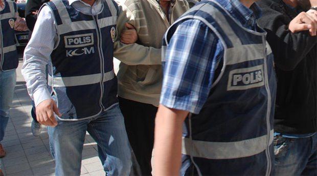 Düzce'de cinsel istismara 4 tutuklama