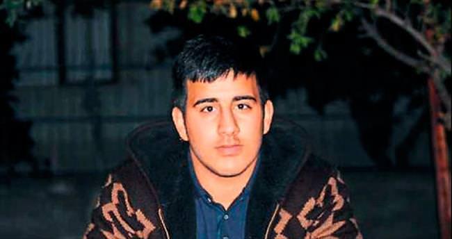 Kuzen cinayetinde sanığa 25 yıl hapis cezası
