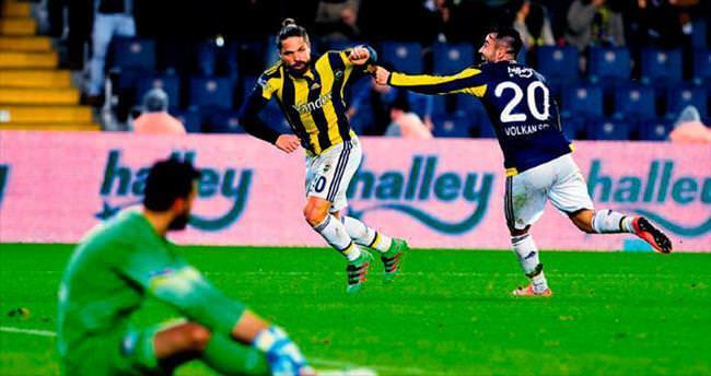 Kadıköy'ün paşası