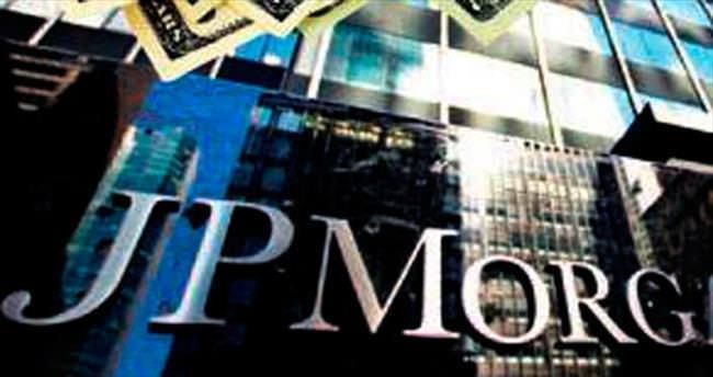 Yatırımcı bankaları cezalandırıyor