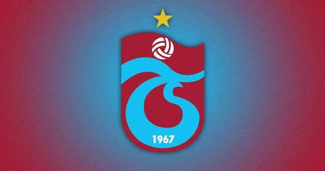 Trabzonspor'un hisseleri iki haftada yüzde 45 yükseldi