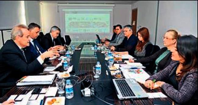 Bosna Hersek de EXPO'ya katıldı