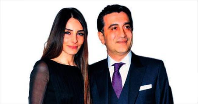 Nur Fettahoğlu kız annesi oldu