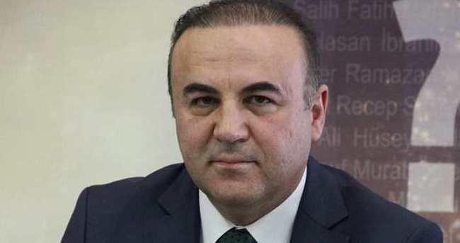 Konyaspor'da hakem isyanı!