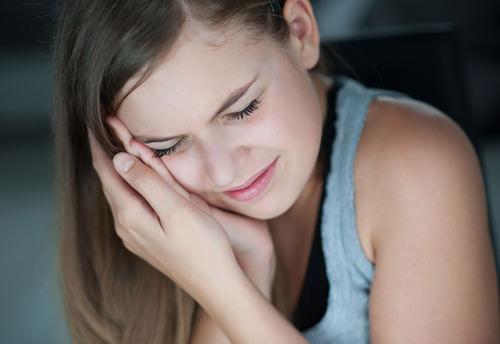Diş ağrısı kalp krizinin habercisi olabilir!
