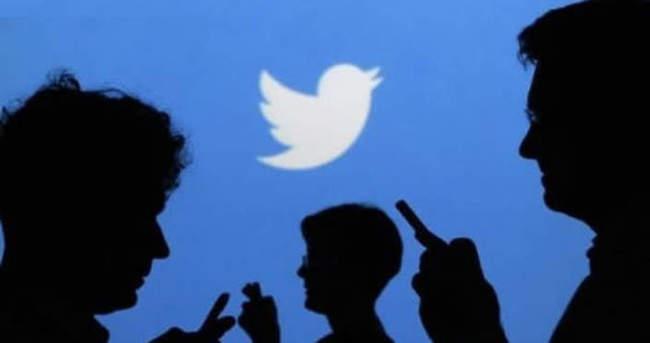 Twitter hakkında pek bilinmeyen ilginç bilgiler
