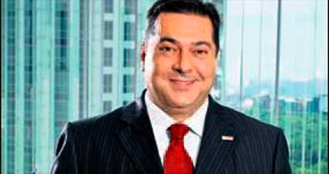Bosch Türkiye Pakistan'da şube açtı
