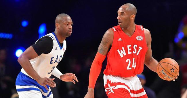 NBA All-Star'ı Batı Karması kazandı