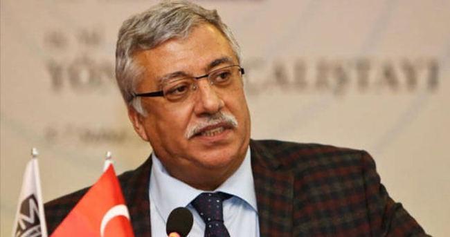 RTÜK'ten 100'ün üzerinde kanala kapatma kararı