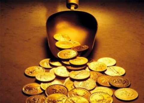 Gram altın 115 liranın altına geriledi