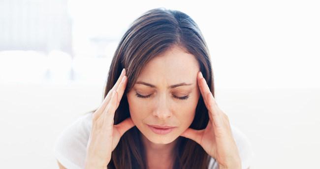 Belirli dozdaki stres zararlı değil