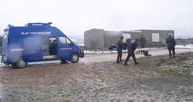 Rus cinayeti 10 yıl sonra aydınlatıldı