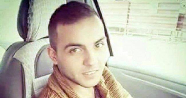 Hatay'daki askerin şehit edilmesine 4 gözaltı