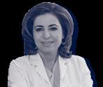 OP. DR. SEVAL TAŞDEMİR