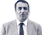 5. İzmir İktisat Kongresi ve Yeni Türkiye