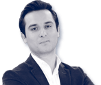 Suriye'de Esedli - silahlı çözüm