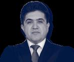 Küresel sistemde Türkiye'nin yeri ve Cumhurbaşkanlığı seçimi