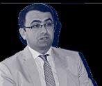 Büyük Ortadoğu fırtınası ve Türkiye
