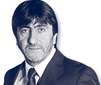 Fenerbahçe şuurunu kaybetmiş