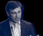 İran nükleer anlaşması yeni bir dönemin başlangıcı mı?