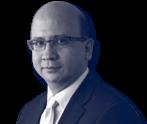 Davutoğlu'nun ekonomi yaklaşımı