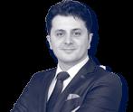 17 Aralık girdabında Türk dış politikası