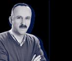 ALİ OSMAN SEZER
