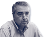 Ulusalcılık milliyetçiliğin Türkçesi midir?