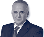 Beşiktaş en az 5-6 gol atabilirdi
