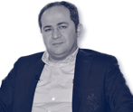 Gezi'nin siyasal mirası