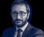 Hedefleri CHP'yi meclis dışına çıkarmak