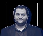 5 soruda AK Parti'de yeni dönem