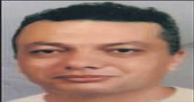 Kayıp vatandaşın cesedi bulundu