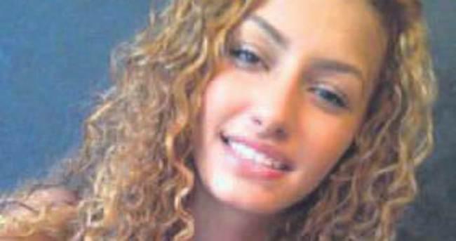 Türk kızı Londra'da kaza kurbanı oldu