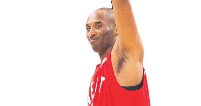 Elveda Kobe