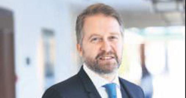 İngiliz Wellcome Trust ÜNLÜ'ye ortak oluyor